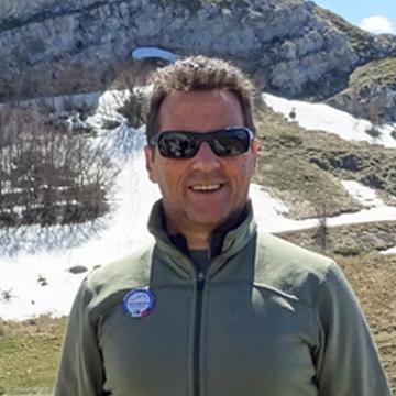 Fabio Miconi