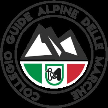 Nuovo-Logo_COREGAI_Marche